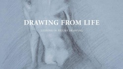 Lessons in figure drawing - Lessons in figure drawing by Chin-Cheng Hung